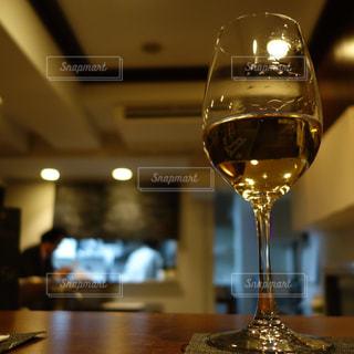 お酒の写真・画像素材[336573]