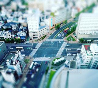 No.346687 東京