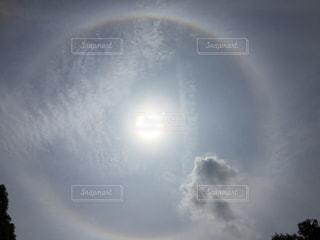 空の写真・画像素材[331757]