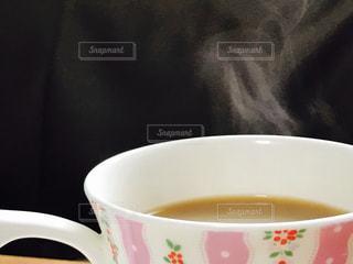 コーヒーの写真・画像素材[341302]