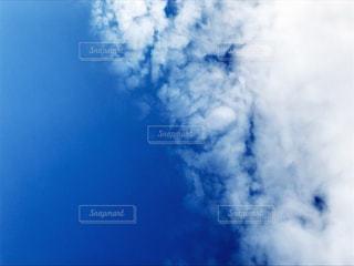 空の写真・画像素材[354737]