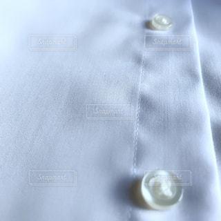 白の写真・画像素材[584682]