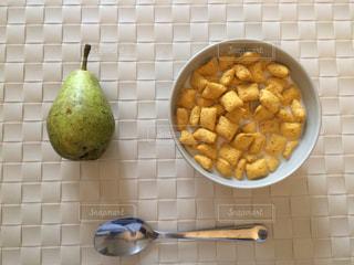 朝食の写真・画像素材[331780]