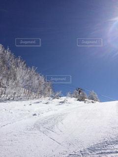 スキー場 - No.331765