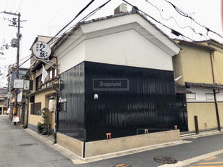 たん熊北店 本店の写真・画像素材[1688493]