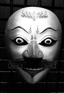 トリジョヨの写真・画像素材[1696337]