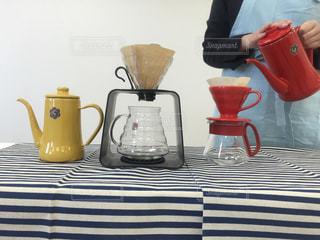No.331994 コーヒー