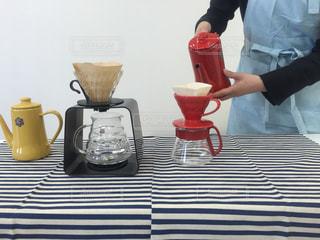 No.331996 コーヒー