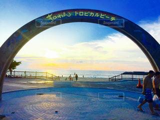 沖縄の写真・画像素材[333007]