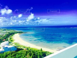 沖縄の写真・画像素材[333008]