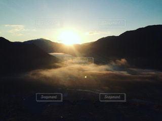 絶景の写真・画像素材[335030]