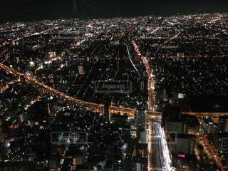 夜景 - No.335034