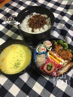 食べ物 - No.332262