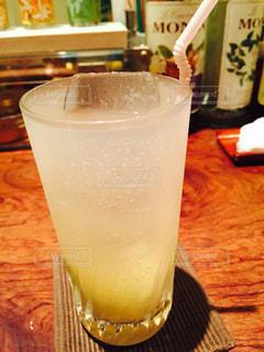 飲み物 - No.339997