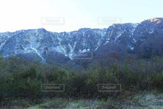 風景 - No.338861