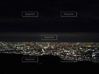 夜景 - No.332787