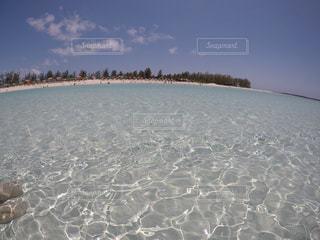 海の写真・画像素材[471458]