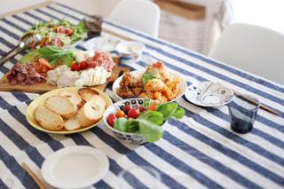 食べ物の写真・画像素材[340129]