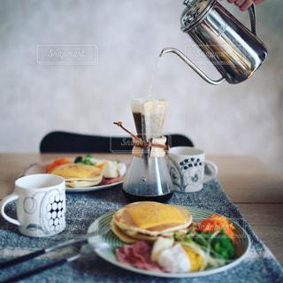 朝ごはん - No.989865