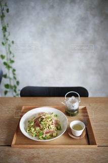 本日のお昼ご飯 - No.1015287