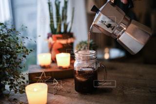美味しいコーヒータイム - No.1182888