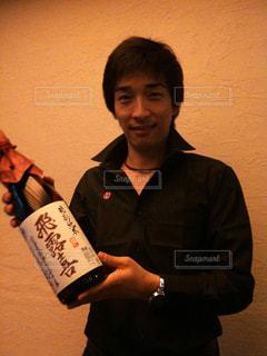No.333243 日本酒
