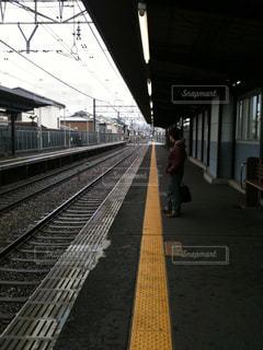 No.333251 メンズ
