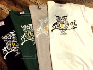 No.333375 Tシャツ
