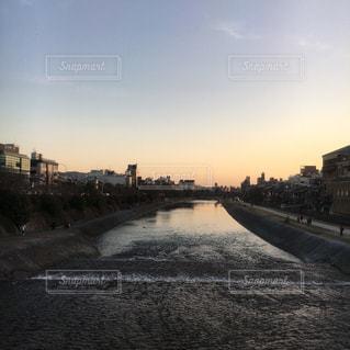 京都の写真・画像素材[335450]