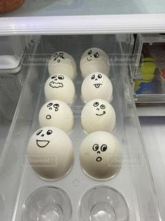 卵 - No.333855