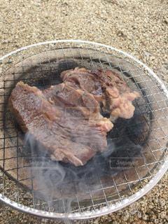 No.337188 肉