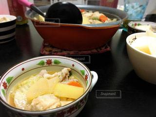 食べ物の写真・画像素材[334200]