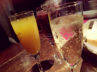 お酒 - No.334237