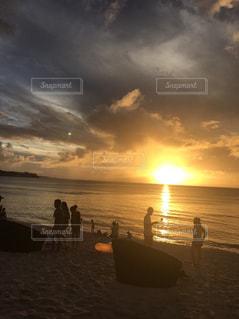 海の写真・画像素材[463281]