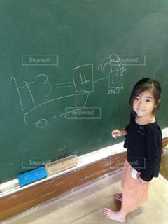 子どもの写真・画像素材[334172]