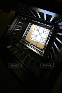 階段の写真・画像素材[334506]
