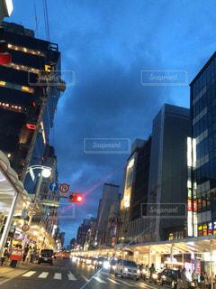 夜景 - No.334363