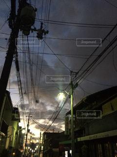 夜景 - No.334365