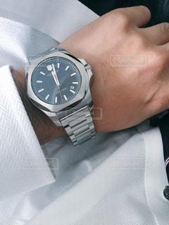 No.334472 腕時計