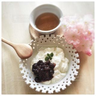 食べ物の写真・画像素材[342478]