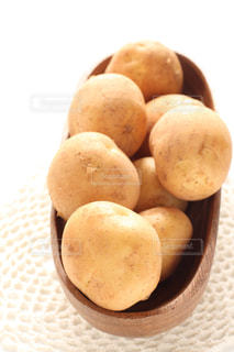 食品のボウルの写真・画像素材[1052236]