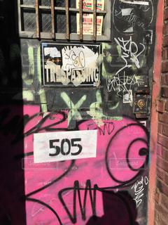 ブルックリンの写真・画像素材[336270]