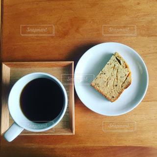 コーヒー好き - No.384111