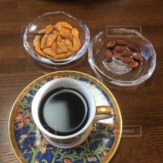 コーヒー好き - No.384114