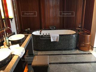 バスルーム - No.335158