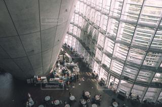 """Art """"museum""""の写真・画像素材[2405367]"""