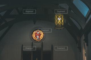 """SNAP """"pray""""の写真・画像素材[2405899]"""
