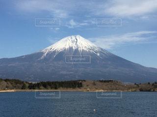 富士山 - No.335216