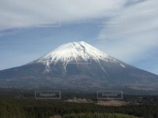 富士山の写真・画像素材[335217]