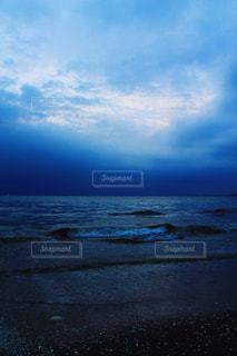 海の写真・画像素材[335235]